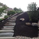 Boulder Steps 15