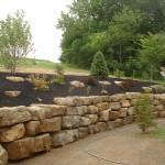 Boulder Wall 4
