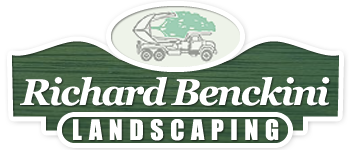 Richard Benckini Landscape: Tree Transporting & Landscape Contractor